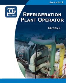 Refrigeration Plant Operator eBook Set (Ed. 3)