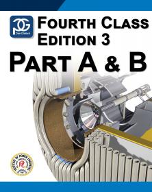 PE 4th Class Ed 3.0 - Part A + Part B - eBook Compilation