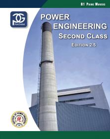 PE 2nd Class eBook - Part B1 (Edition 2.5)