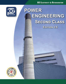 PE 2nd Class eBook - Part B3 (Edition 2.5)