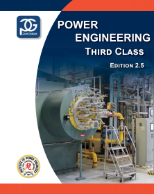PE 3rd Class eBook - Part A1 (Edition 2.5)