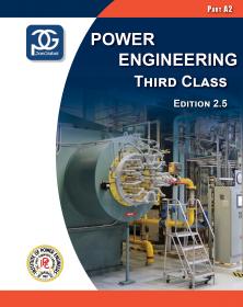 PE 3rd Class eBook - Part A2 (Edition 2.5)
