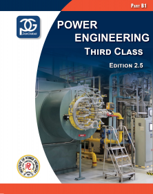 PE 3rd Class eBook - Part B1 (Edition 2.5)