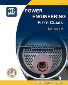 PE 5th Class eBook Set - Book 3 (Edition 3.5)