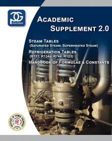 Academic Supplement