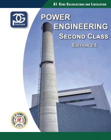 2nd Class Textbooks