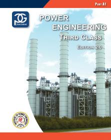 PE 3rd Class eBook - Part A1 (Edition 2.0)