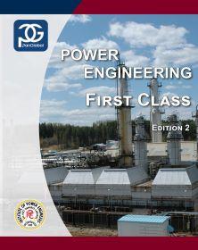 PE 1st Class Edition 2 eBook Set