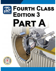 PE 4th Class Ed 3 - Part A - 12 Unit Level eBooks Only