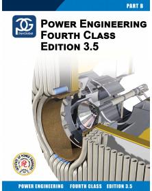 PE 4th Class Ed 3.5 - Part B - 12 Unit Level eBooks Only
