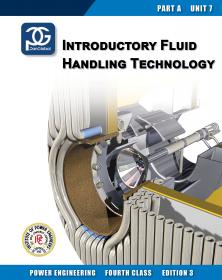 4th Class eBook AU07 - Introduction to Fluid Handling Technology (Ed 3.0)