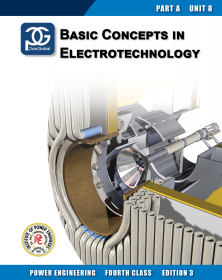 4th Class eBook AU08 - Basic Concepts in Electrotechnology (Ed 3.0)
