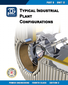 4th Class eBook BU12 - Typical Industrial Plant Configurations (Ed 3.0)