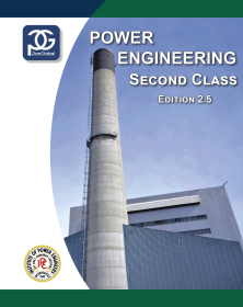 PE 2nd Class eBook Set(Collection)