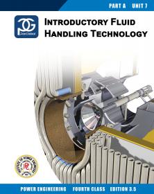 4th Class eBook AU07 - Introduction to Fluid Handling Technology (Ed 3.5)